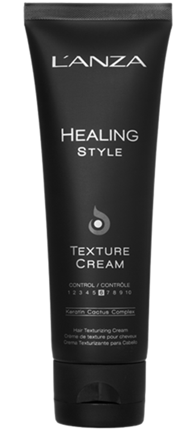 Afbeelding van Texture Cream
