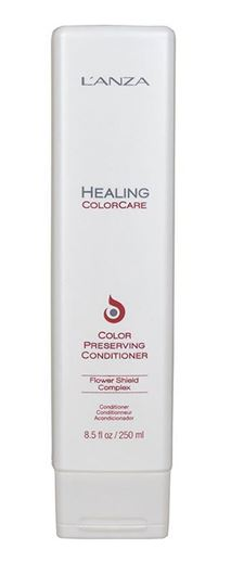 Afbeeldingen van Color Preserving Conditioner - 250ml
