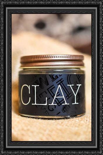 Afbeeldingen van 18.21 Man Made Clay